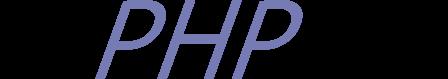 dePHPend logo